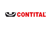 contintal time lapse video cantiere