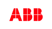 abb time lapse video cantiere