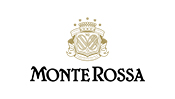 monterossa time lapse video cantiere