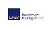 savills time lapse video cantiere