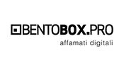 betonbox verona time lapse video cantiere