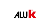 aluk time lapse video cantiere