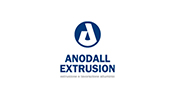 anodal time lapse video cantiere