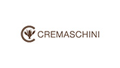 cremaschini time lapse video cantiere