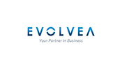 evolvea time lapse video cantiere