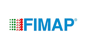 fimap time lapse video cantiere