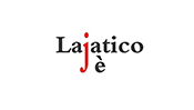 lajatico time lapse video cantiere