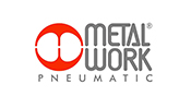 metal work time lapse video cantiere