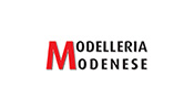 modelleria time lapse video cantiere