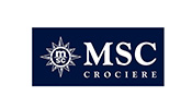 msc crociere time lapse video cantiere