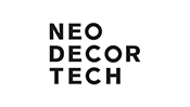 neodecordtech  time lapse video cantiere
