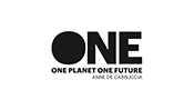 one planet one future  time lapse video cantiere