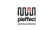 PIEFFECCI time lapse video cantiere