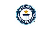 guiness world record time lapse video cantiere