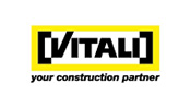 vitali spa time lapse video cantiere