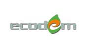 ecodem time lapse video cantiere