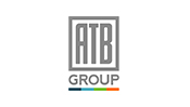 atb group time lapse video cantiere