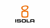 isola spa time lapse video cantiere