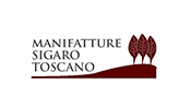 manifatture sigaro toscano time lapse video cantiere
