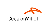 arcelor mittal time lapse video cantiere