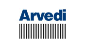arvedi time lapse video cantiere