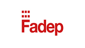 fadep time lapse video cantiere