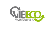 vibeco time lapse video cantiere
