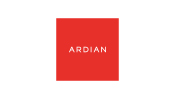 ardian time lapse video cantiere