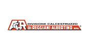 acr reggiani time lapse video cantiere