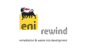 eni rewind time lapse video cantiere