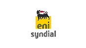 eni syndial time lapse video cantiere