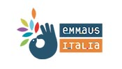 emmaus italia time lapse video cantiere