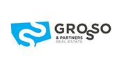 grosso time lapse video cantiere