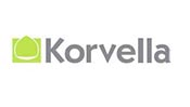 korvella time lapse video cantiere