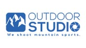 outdoor studio time lapse video cantiere