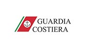guardia costiera italiana time lapse video cantiere