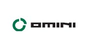 omini time lapse video cantiere